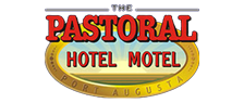The Pastoral Hotel Motel